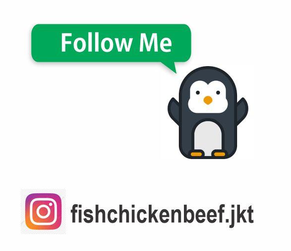 lihat instagram